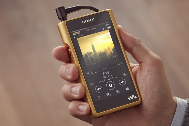 sony-walkman-nw-wm1z-1