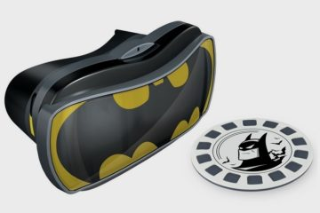 view-master-batman-animated-series-1