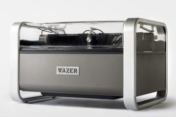 wazer-desktop-waterjet-cutter-1