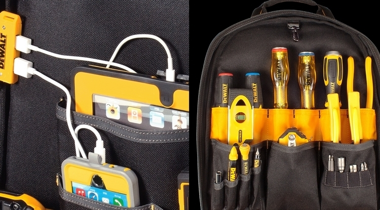 dewalt-usb-charging-tool-backpack-3