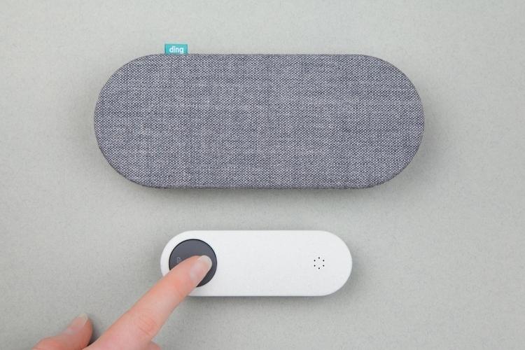 ding-doorbell-1