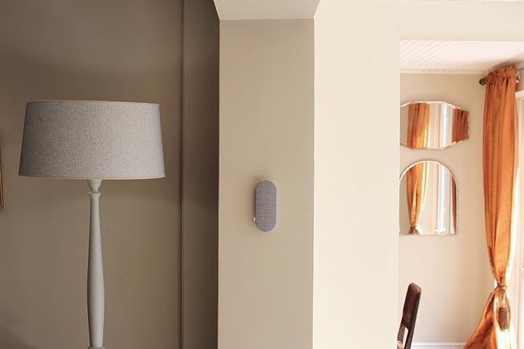 ding-doorbell-3