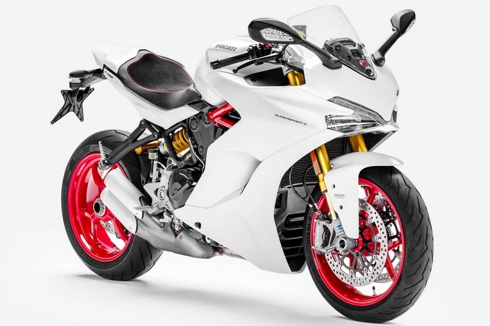 ducati-supersport-motorcycle-2