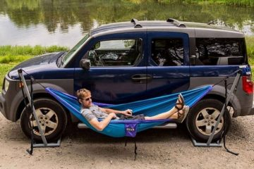 eno-roadie-car-stand-2