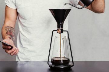 gina-smart-coffee-instrument-1