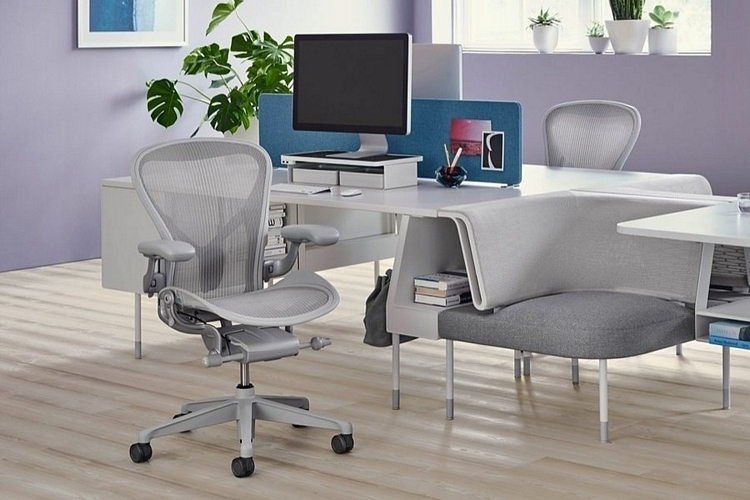 herman-miller-aeron-remastered-3
