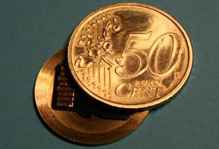 hollow-spy-coins-2
