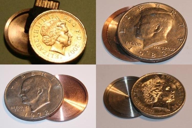 hollow-spy-coins-3