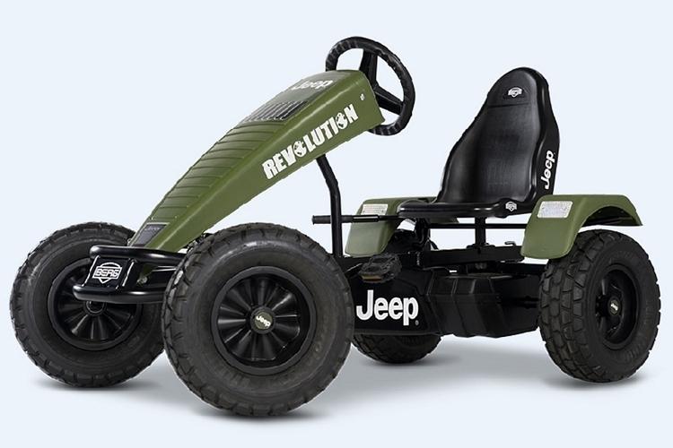 jeep-revolution-bfr-3-2
