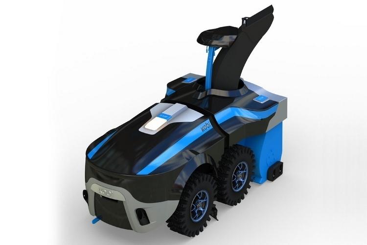 kobi-garden-robot-1