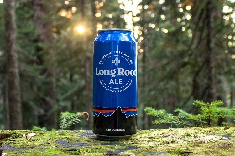 patagonia-long-root-ale-1
