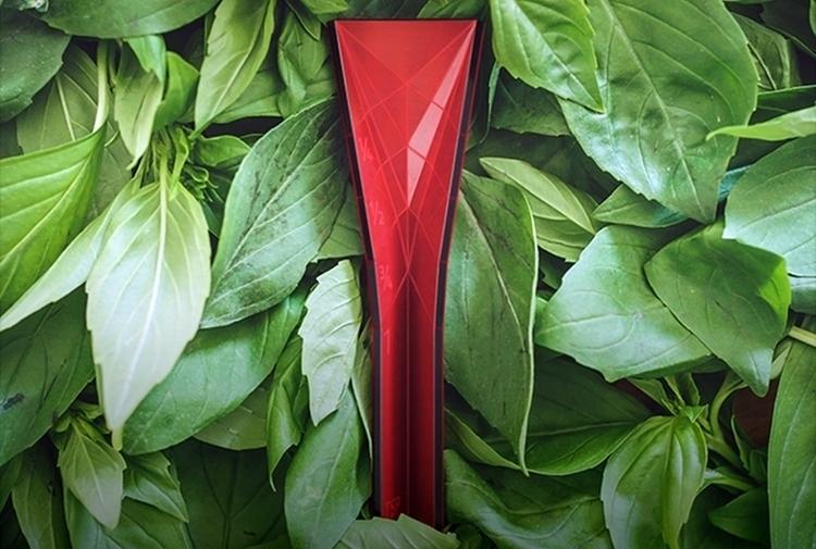 polygon-measuring-spoon-2