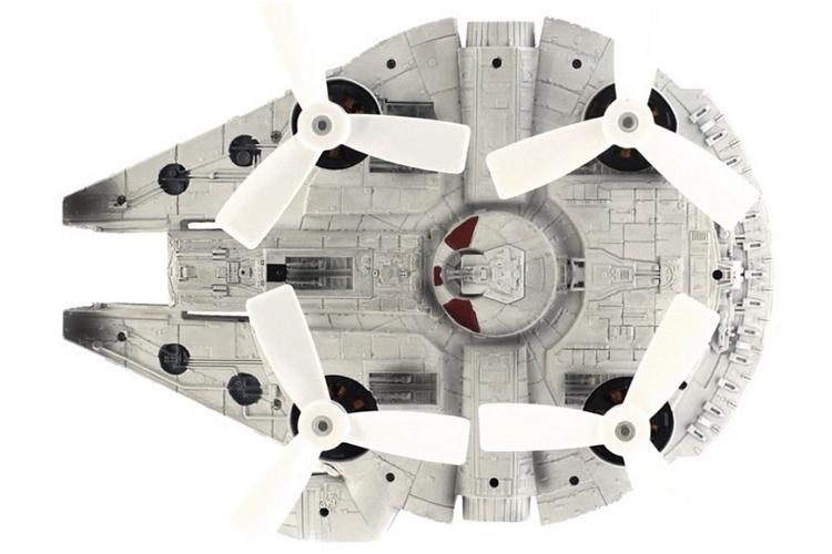 star-wars-battle-quads-2