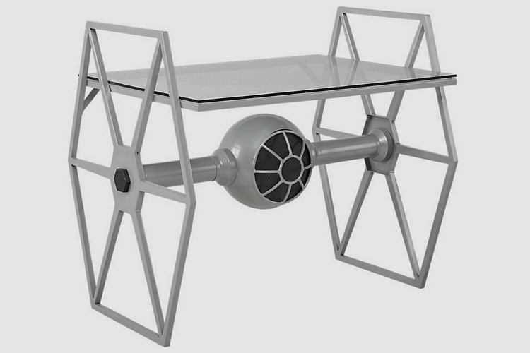 star-wars-tie-fighter-desk-1