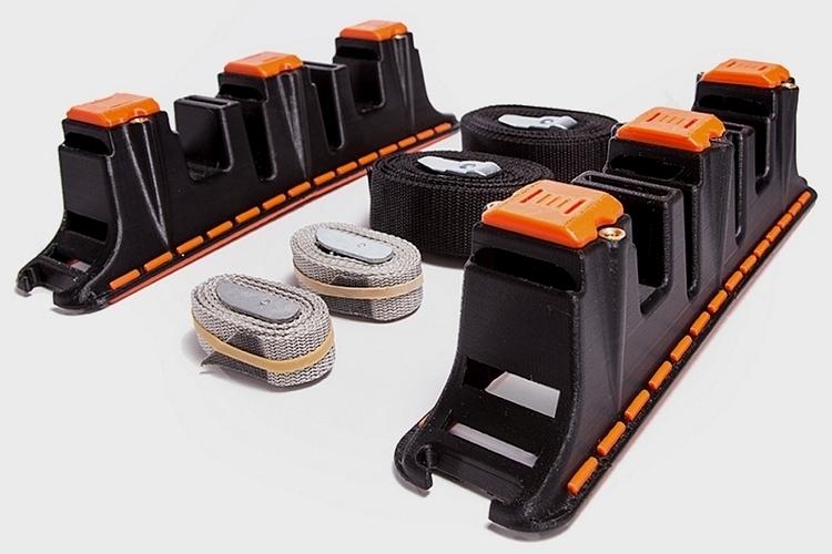 stowaway-roof-rack-1
