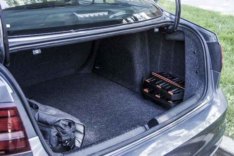 stowaway-roof-rack-4
