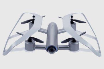 tie-shift-drone-1