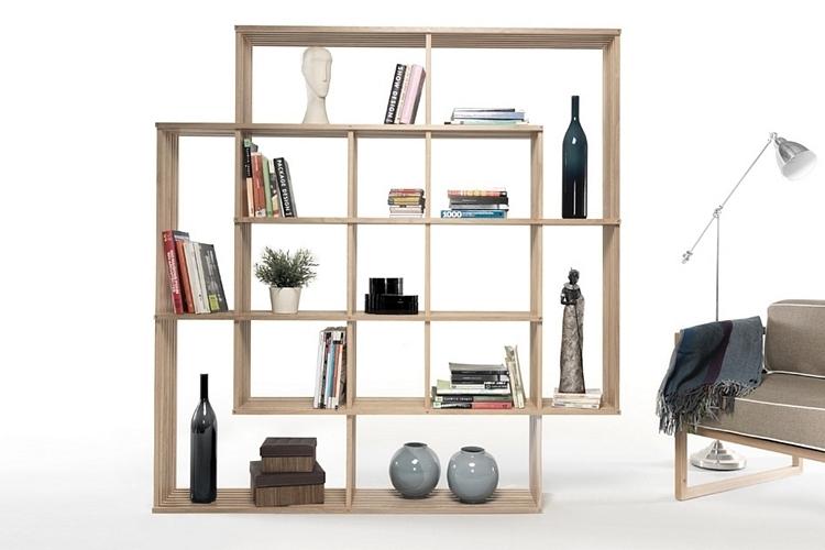 wewood-x2-smart-shelf-2