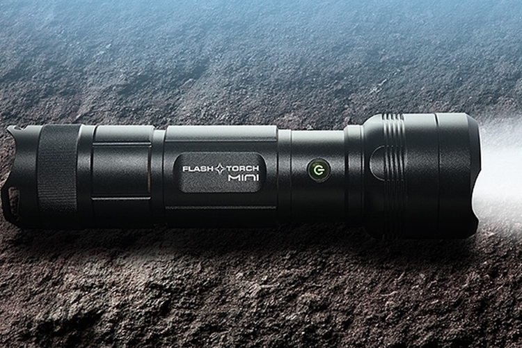 wicked-lasers-flashtorch-mini-1