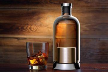 alkemista-alcohol-infusion-vessel-1