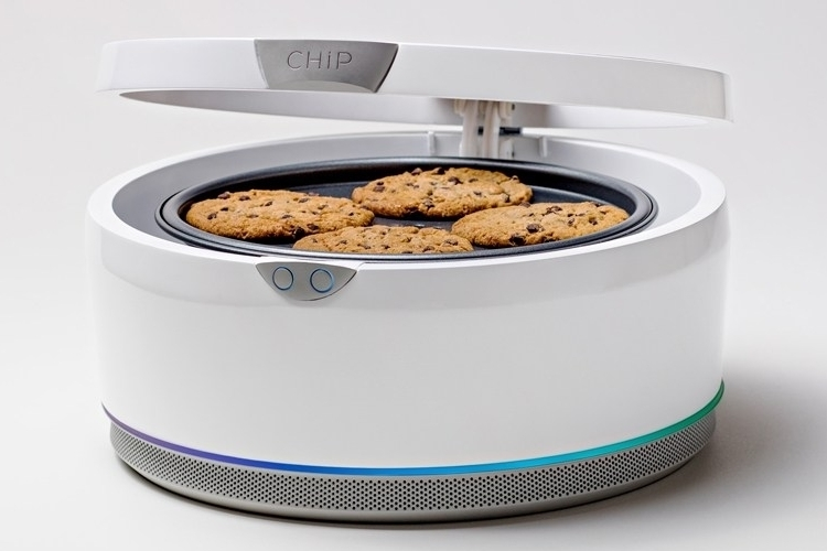 chip-smart-cookie-oven-1