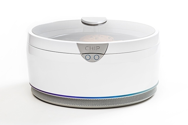 chip-smart-cookie-oven-2