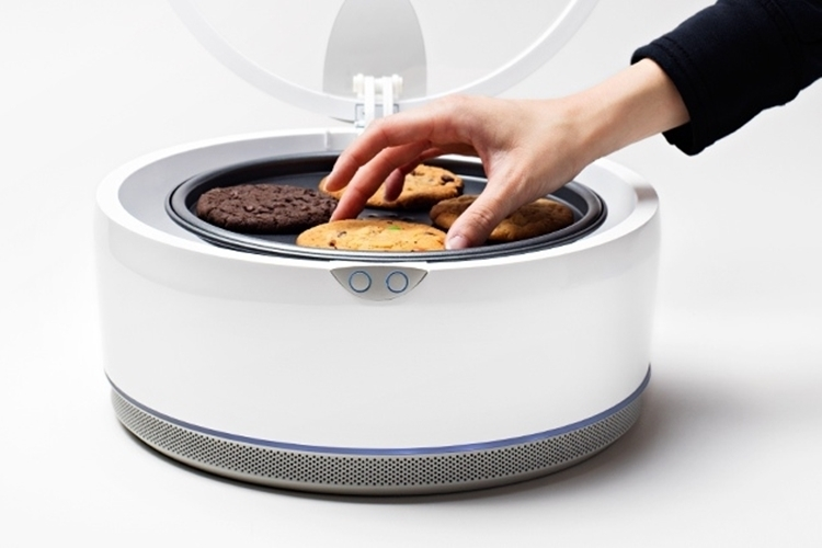 chip-smart-cookie-oven-3
