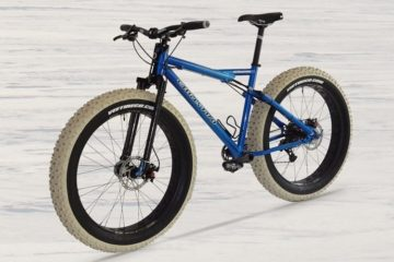 christini-awd-fat-bike-1