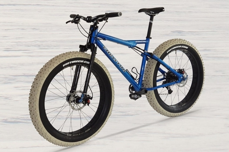 christini-awd-fat-bike-1
