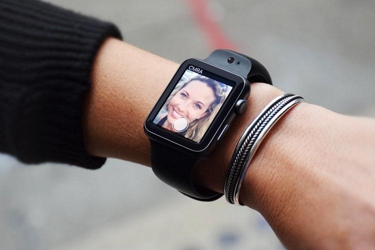 cmra-strap-apple-watch-2