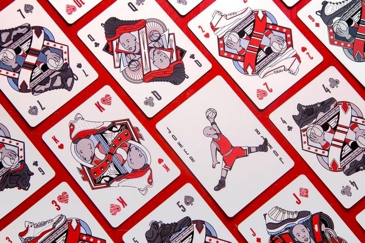 flight-cards-3