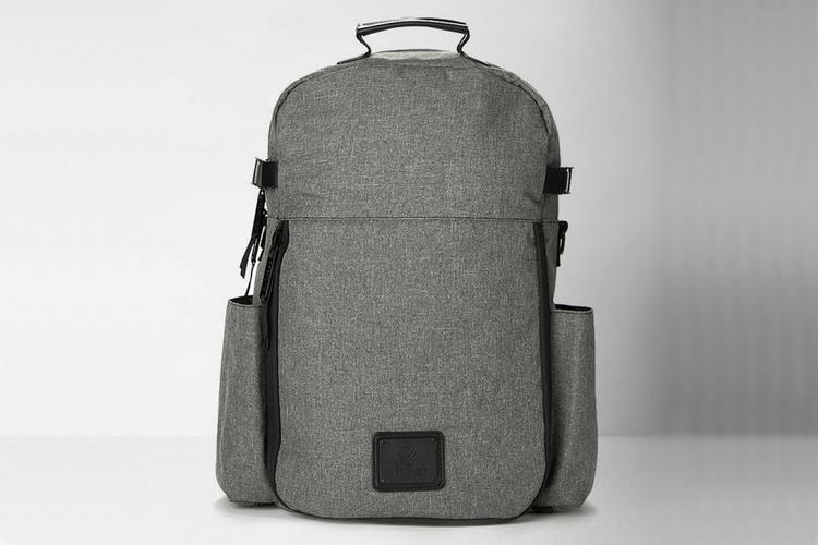 mpg-sport-utility-hooded-backpack-2