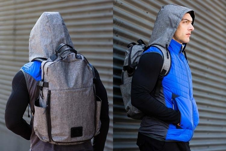 mpg-sport-utility-hooded-backpack-3