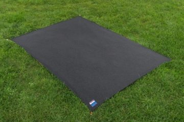 pdw-technical-blanket-1