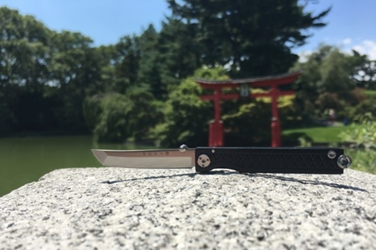 pocket-samurai-0