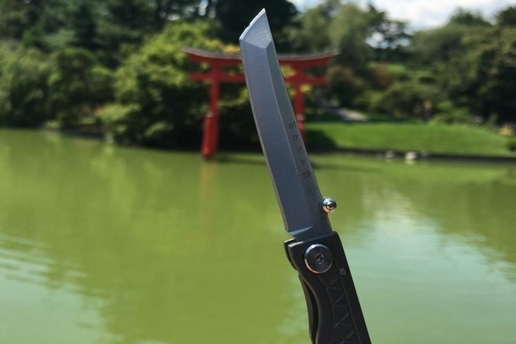 pocket-samurai-1
