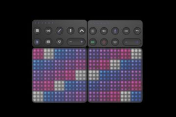 roli-blocks-1