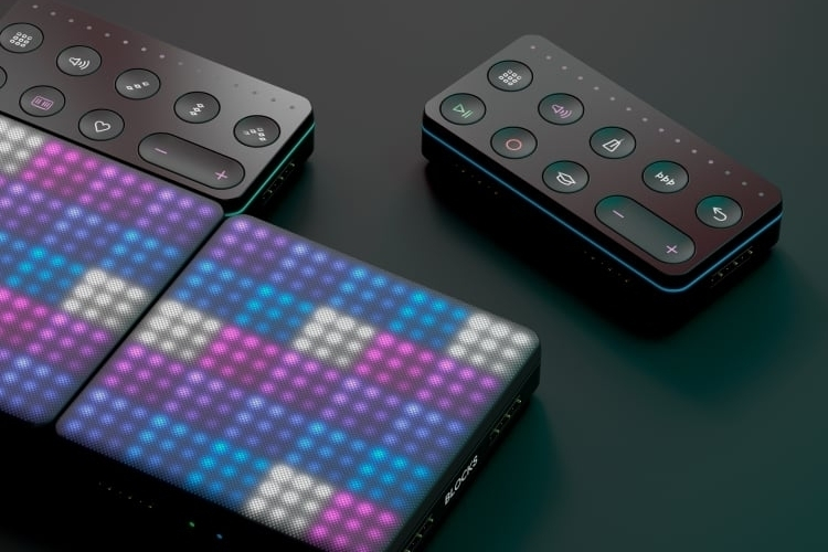 roli-blocks-3