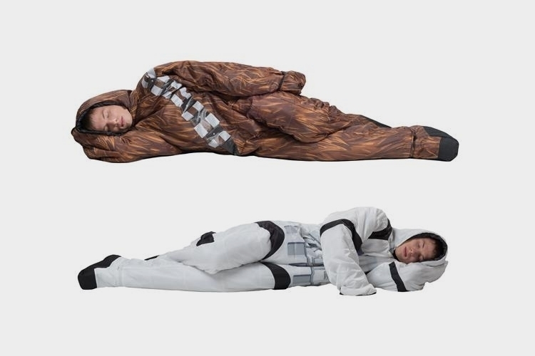 selk-bags-star-wars-adult-3