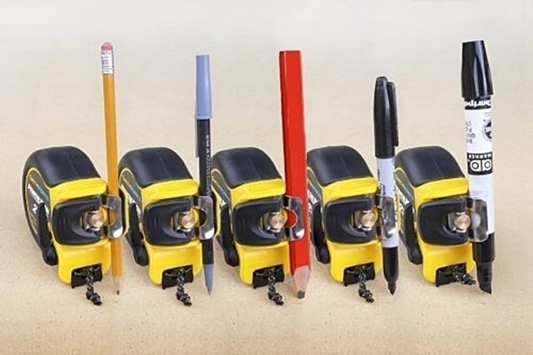 smithworks-pencilman-2