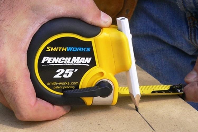 smithworks-pencilman-3
