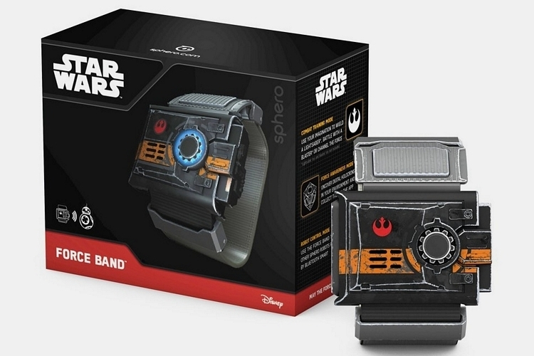 sphero-force-band-1
