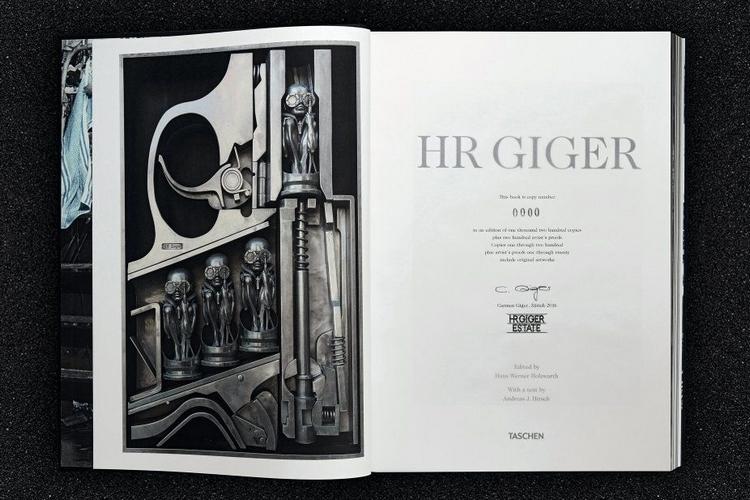 taschen-hr-giger-limited-edition-4