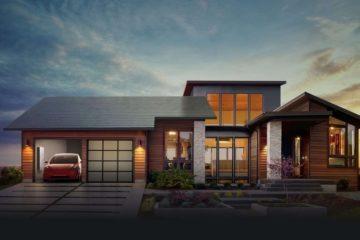 tesla-solar-roof-1