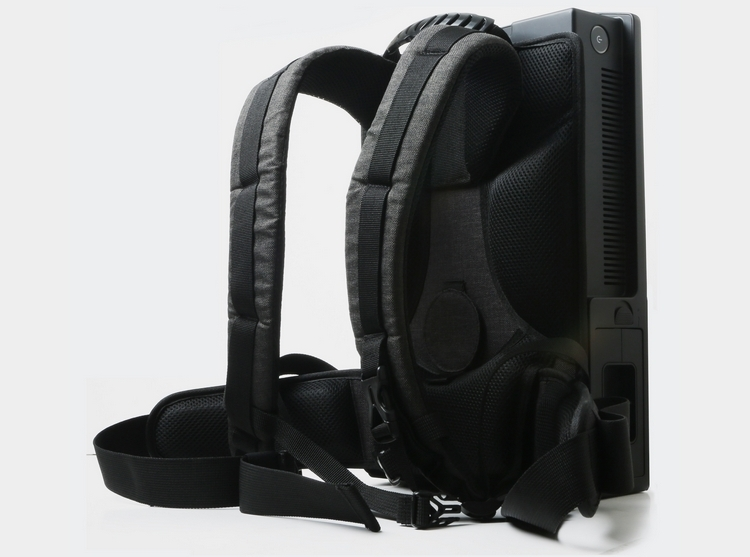 zotac-vr-go-backpack-pc-2
