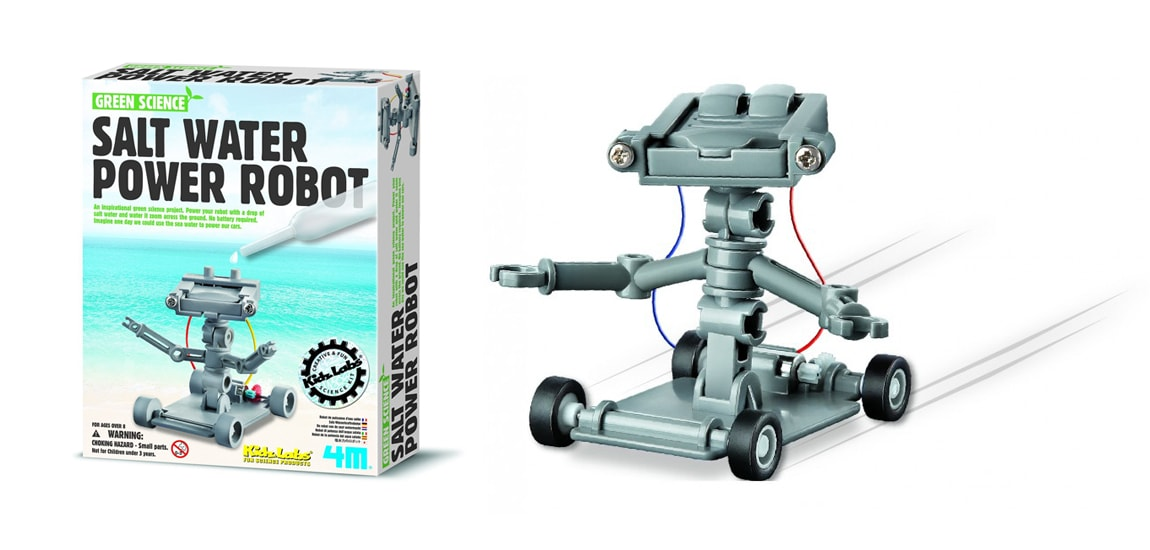 4m-salt-water-powered-robot-kit