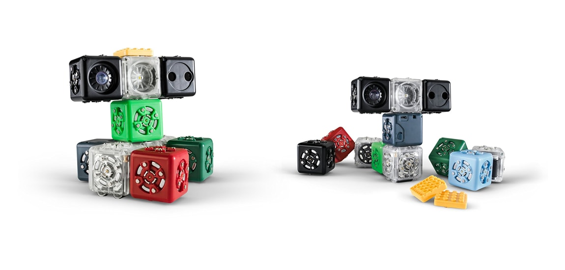 cubelets-twelve-robot-blocks