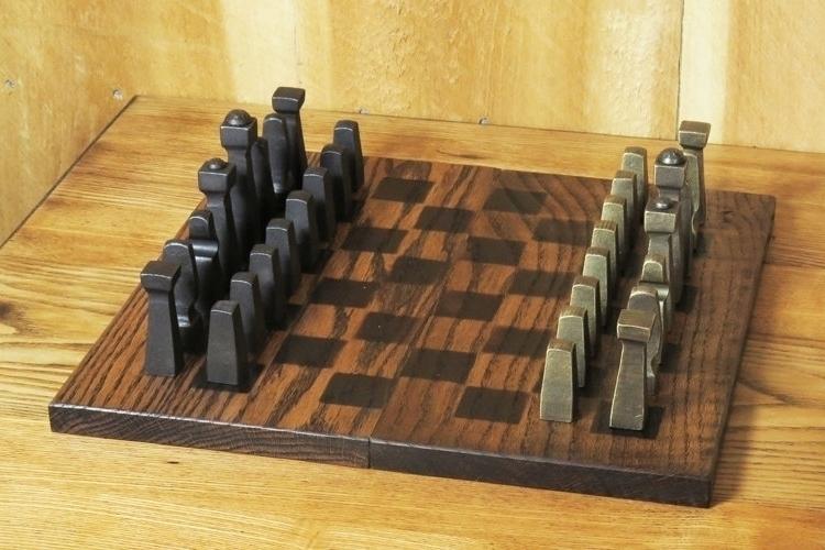blacksmith-chess-set-1