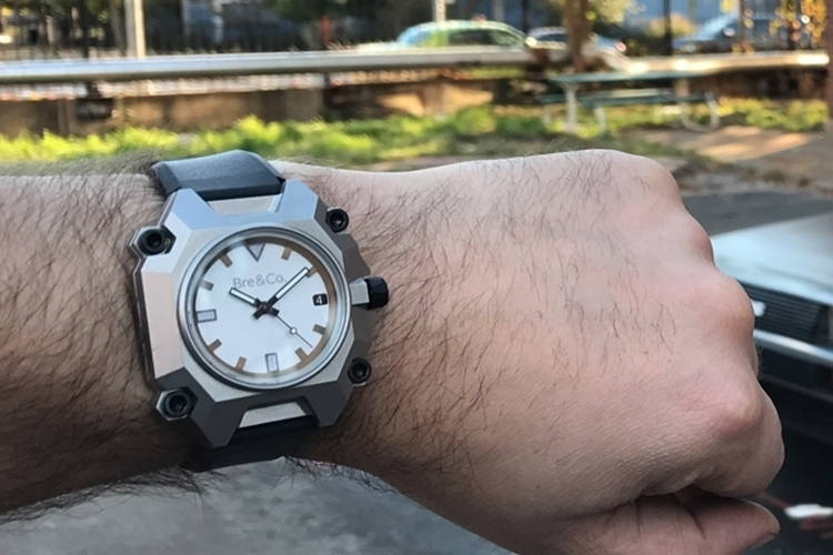 bre-co-origami-watch-2