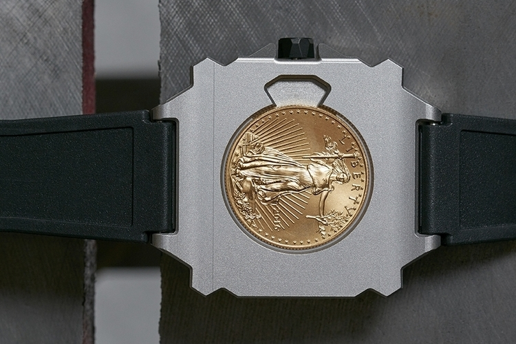 bre-co-origami-watch-3